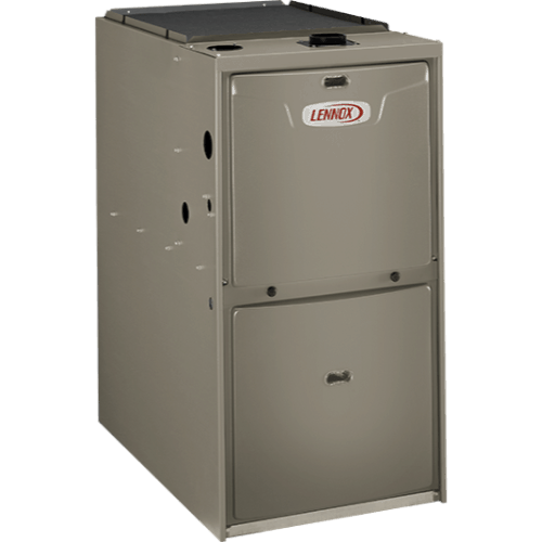 Lennox ML193 furnace.