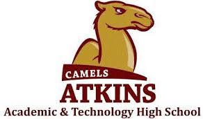 Atkins HS