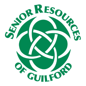 Senior Resources of Guilford